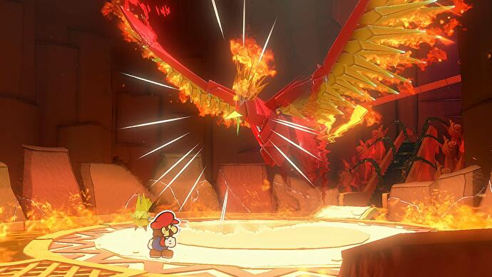 paper_mario_the_origami_king_image_5