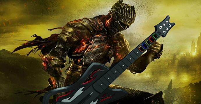 dark_souls_3_guitar_hero_guitar