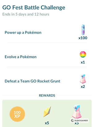 Pokemon_Go_Battle_Challenges_page