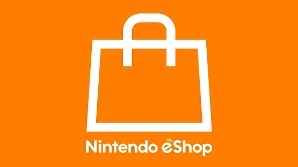 Nintendo Switch fans react in alarm at eShop masturbation game