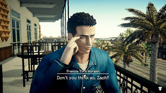 Deadly Premonition 2 review – shambling in the shadow of its predecessor