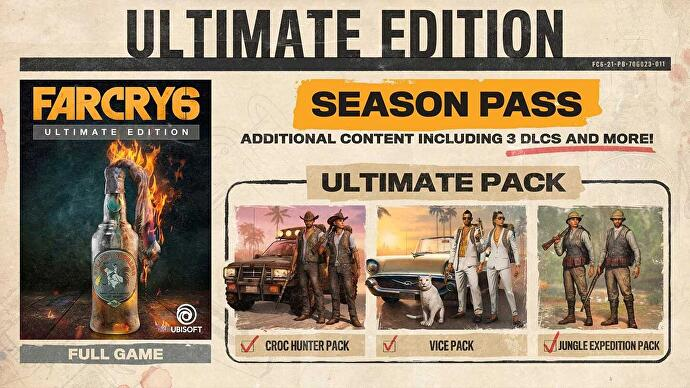 far_cry_6_ultimate_edition