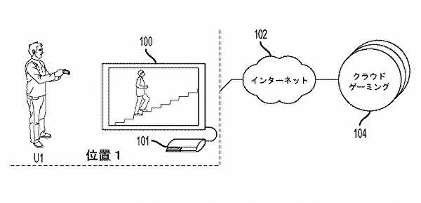 PS5_backwards_compatibility_patent_1