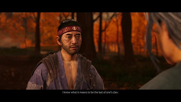 ghost_of_tsushima_review_1