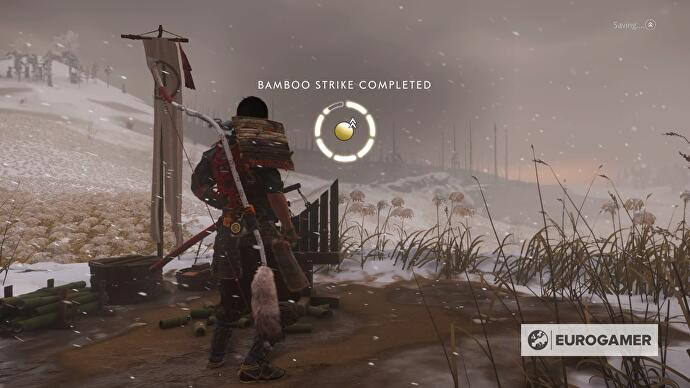 Ghost_of_Tsushima_Bamboo_Guide_3