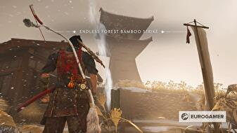 Ghost_of_Tsushima_Endless_Forest_Strike_1b