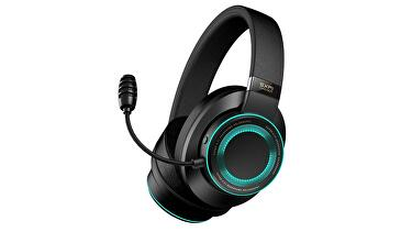 Best Creative Gaming Headsets 2020