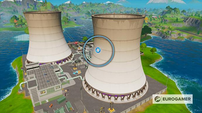 Fortnite_Season_3_Ring_2_in_der_Luft_bei_Steamy_Stacks