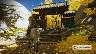 Hot_Springs_Ghost_of_Tsushima_Golden_Leaf_1b