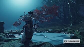 Hot_Springs_Ghost_of_Tsushima_Mossy_Rest_1e