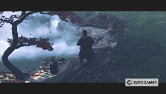 ghost_of_tsushima_hot_spring_locations_4