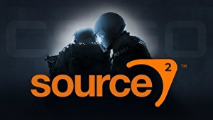 Counter Strike: Global Offensive su Source 2 potrebbe essere