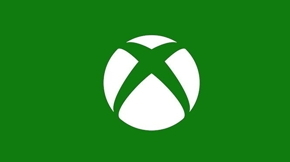 <p>12-month Xbox Live Gold Programs have been quietly Drawn by Microsoft thumbnail