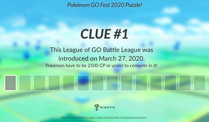 Pokemon_Go_Clue_10