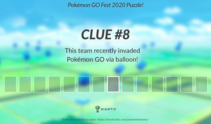 Pokemon_Go_Clue_3