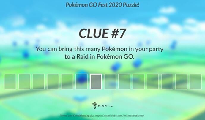 Pokemon_Go_Clue_4