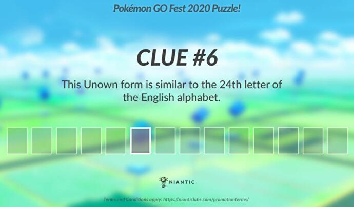 Pokemon_Go_Clue_5