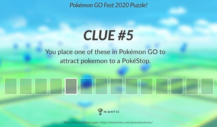 Pokemon_Go_Clue_6