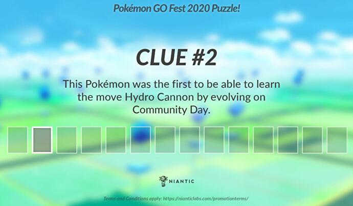 Pokemon_Go_Clue_9