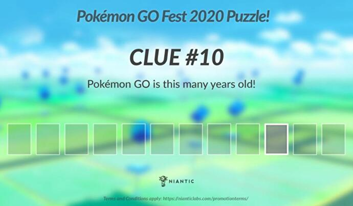 Pokemon_Go_Clue_15
