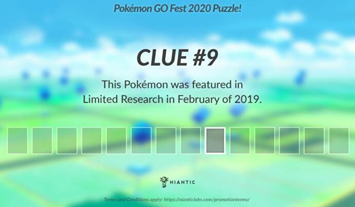 Pokemon_Go_Clue_16