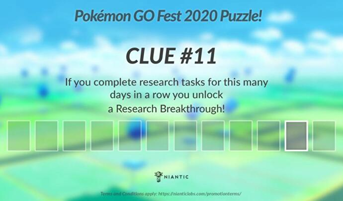 Pokemon_Go_Clue_17