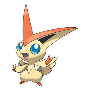 Pokemon_Victini