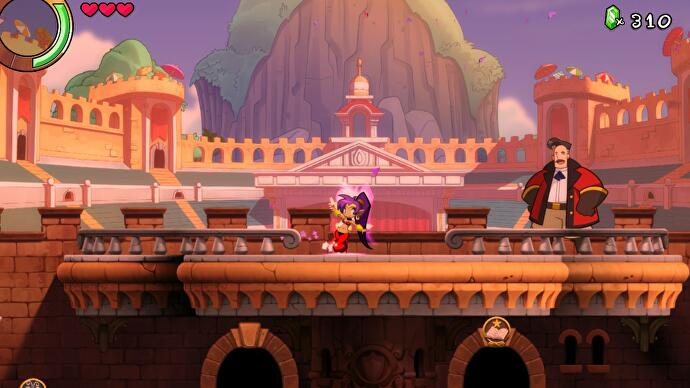 shantae_and_the_seven_sirens_2