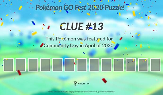 Pokemon_Go_Clue_20