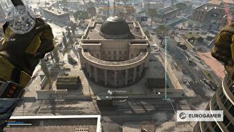 warzone_new_perspectives_intel_103
