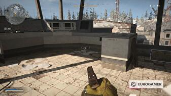 warzone_new_perspectives_intel_40