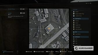 warzone_new_perspectives_intel_93