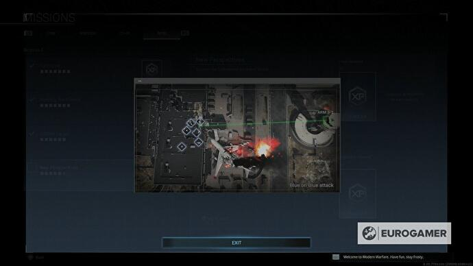 warzone_new_perspectives_intel_98