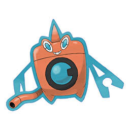 Pokemon_Wash_Rotom