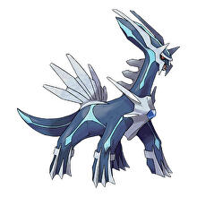 Pokemon_Dialga