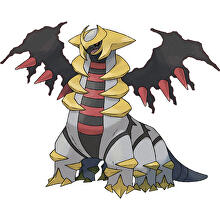 Pokemon_Giratina