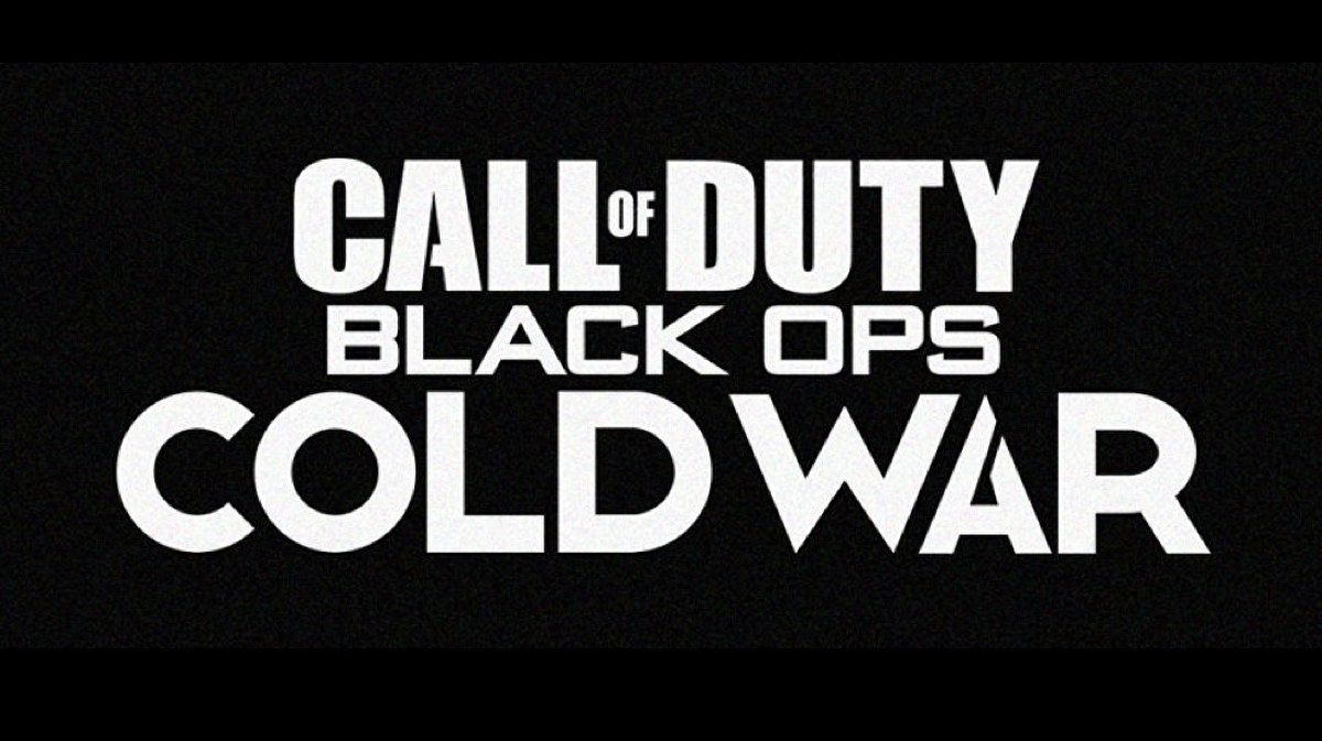Call of Duty Black Ops Cold War has allegedly been leaked by a Doritos marketing campaign