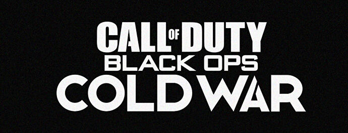 call_of_duty_black_ops_cold_war_logo_2