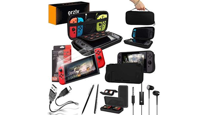 orzly_switch_accessories