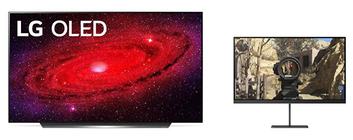 tv_vs_monitor