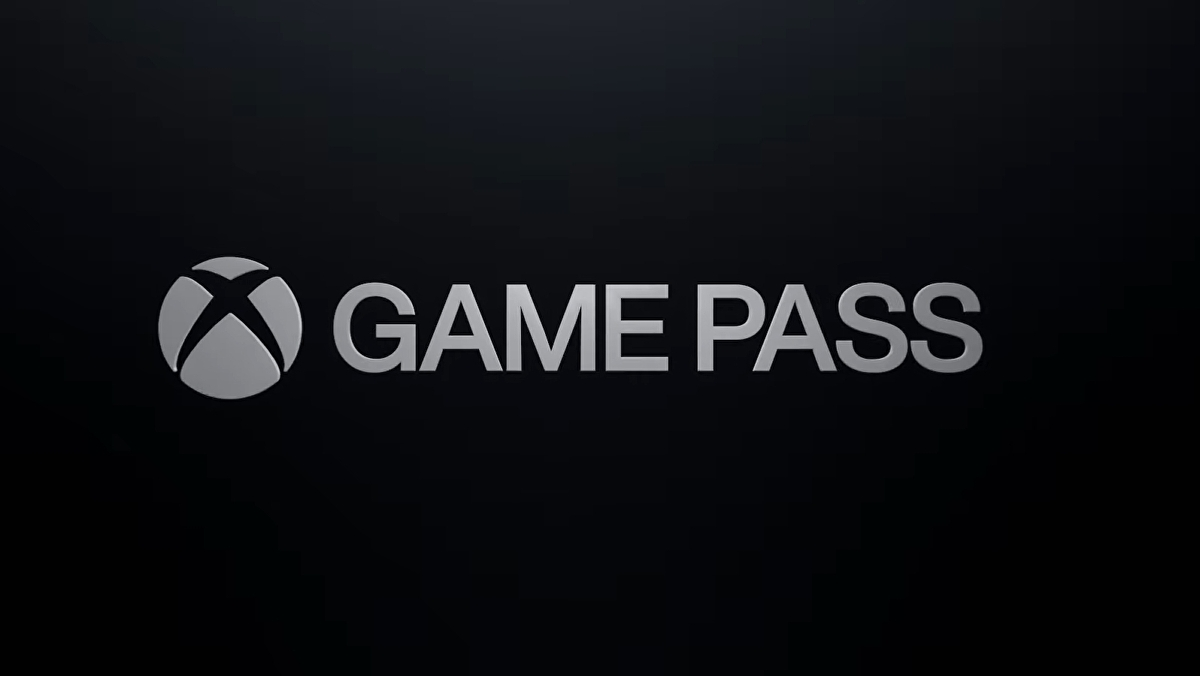 Microsoft rebrands Xbox Game Pass - Eurogamer.net