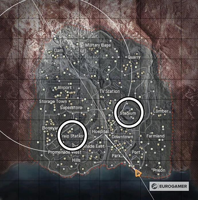 Warzone_Map_Changes_8