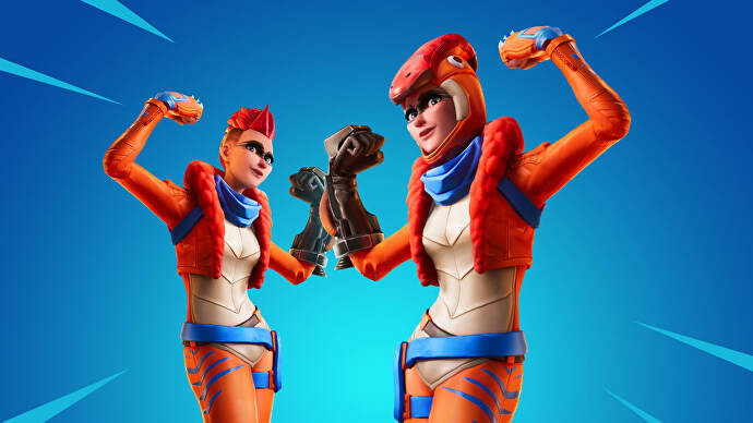Fornite_Patch_Notes_13.40_Parasaurus_Jess