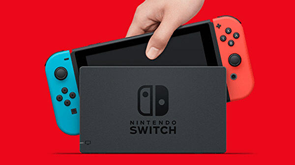 Switch_Sales_08_06_20