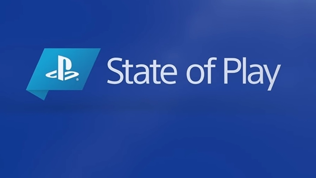 Everything revealed in Sony's State of Play showcase