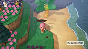 Animal_Crossing_Fossil_16