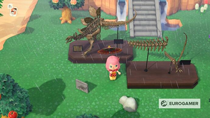 Animal_Crossing_Fossil_9