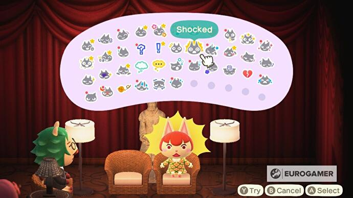 Animal_Crossing_Photopia_10