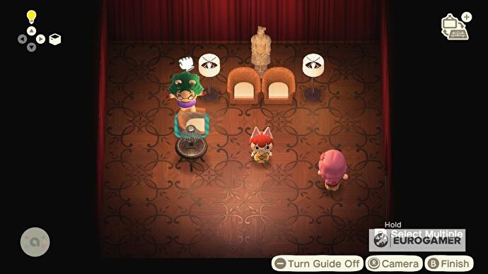 Animal_Crossing_Photopia_15