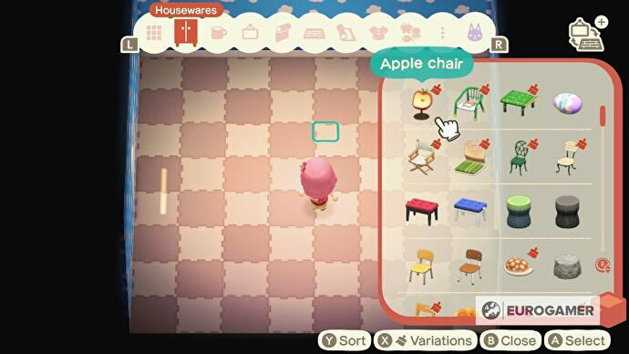 Animal_Crossing_Photopia_25